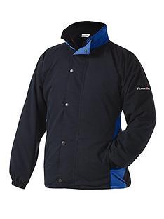 powerbilt-nimbus-waterproof-mens-golf-jacket