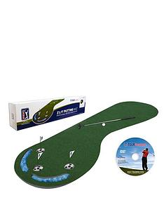 pga-tour-3-x-9-putting-mat-free-training-dvd