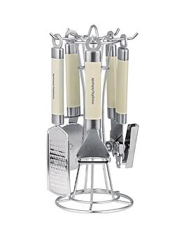 morphy-richards-gadget-set-4-piece-cream