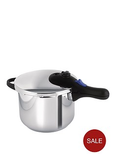 morphy-richards-6-litre-stainless-steel-pressure-cooker