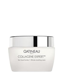 gatineau-collagen-expert-smoothing-cream