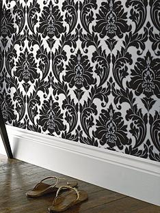 superfresco-easy-majestic-wallpaper-black