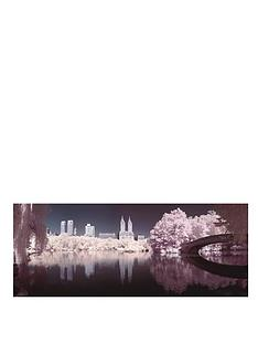 graham-brown-central-park