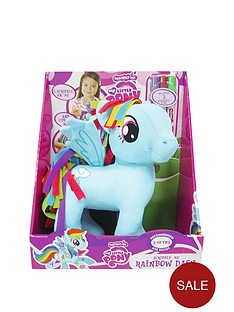my-little-pony-my-little-pony-rainbow-dash-scribble-me-large-30cm
