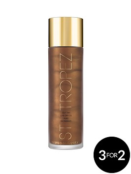 st-tropez-luxe-dry-oil-100ml