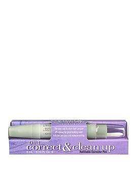 opi-nail-polish-corrector-pen