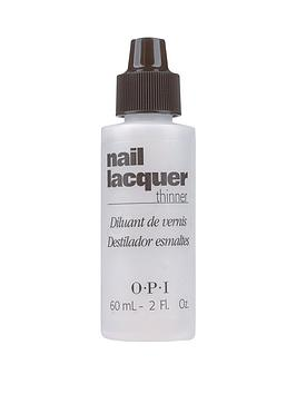 opi-nail-polish-nail-lacquer-thinnernbspamp-free-clear-top-coat-offer