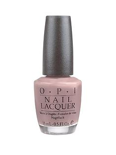 opi-nail-polish-chocolate-moose