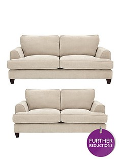 cavendish-camden-3-seater-plus-2-seater-fabric-sofa-set-buy-and-save