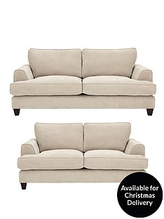 cavendish-camden-3-seaternbsp-2-seater-fabric-sofa-set-buy-and-save