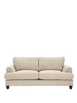 cavendish-camden-3-seater-fabric-sofa