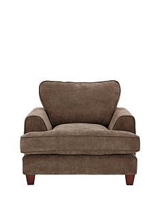 cavendish-camden-fabric-armchair