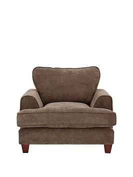 cavendish-camden-fabric-armchair
