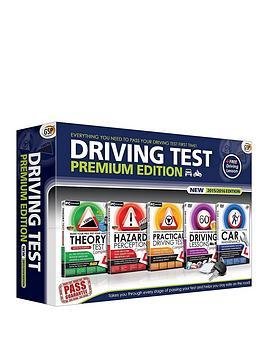 avanquest-driving-test-premium-20152016-edition