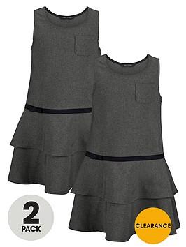 top-class-girls-rara-pinafore-2-pack