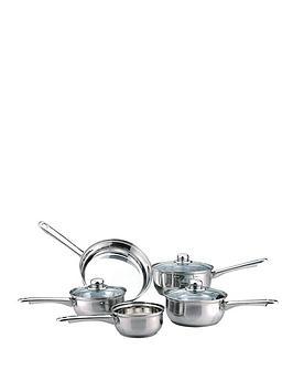sabichi-essential-5-piece-pan-set