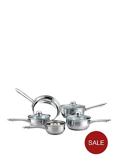 sabichi-stainless-steel-5-piece-pan-set-essentials-range