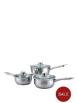 sabichi-stainless-steel-3-piece-pan-set-essentials-range