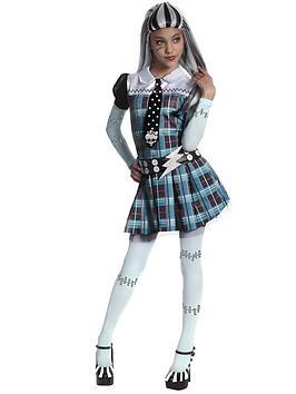 monster-high-frankie-stein-child-costume