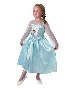 disney-frozen-disney-frozen-girls-classic-elsa-snow-queen-child-costume