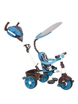 little-tikes-4-in-1-sports-edition-trike-blue