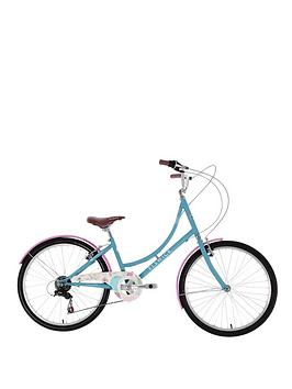 elswick-eternity-girls-24-inch-cycle