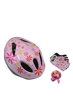 sport-direct-kids-safety-set-pink