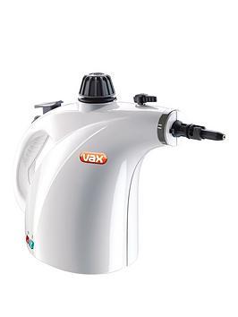 vax-s4-1200w-grime-master-handheld-steam-cleaner