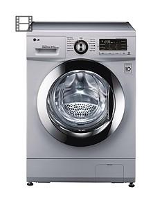 lg-f1496ad5-1400-spin-8kg-wash-4kg-dry-washer-dryer