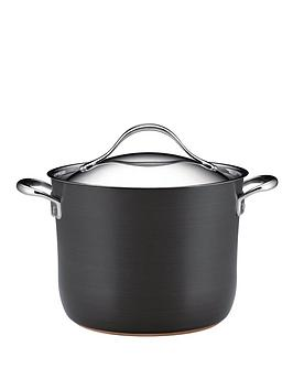 anolon-nouvelle-copper-24cm76l-stockpot