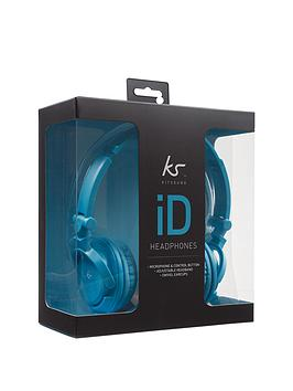 kitsound-id-on-ear-headhones-with-microphonenbsp