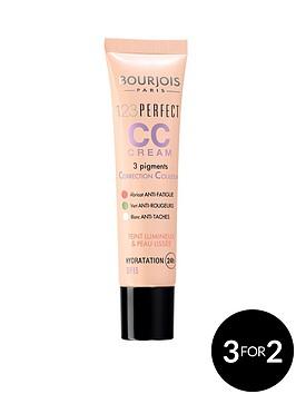 bourjois-123-perfect-cc-cream-foundation-lightweight-31-ivory-30ml