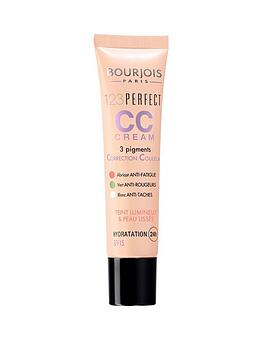 bourjois-123-perfect-cc-cream-ivory