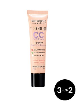 bourjois-123-perfect-cc-cream-light-beige