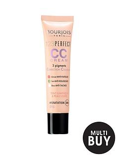 bourjois-123-perfect-cc-cream-rose-beige-amp-free-bourjois-cosmetic-bag