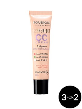 bourjois-123-perfect-cc-cream-rose-beige