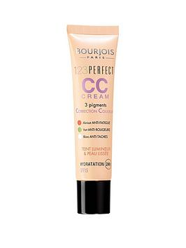 bourjois-123-perfect-cc-cream-foundation-lightweight-34-tan-30ml