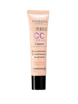 bourjois-123-perfect-cc-cream-foundation-lightweight-34-tan-30ml