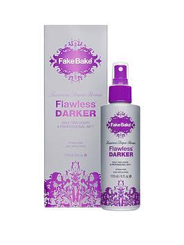 fake-bake-flawless-darker-170ml