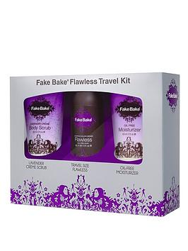 fake-bake-flawless-travel-kit