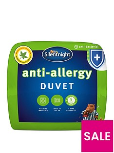 silentnight-antinbspallergy-anti-bacterial-75-tog-duvet