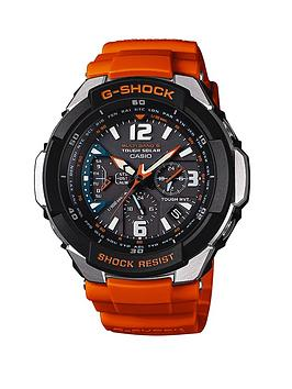 casio-aviator-radio-controlled-resin-strap-mens-watch