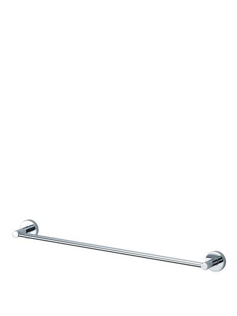 aqualux-kosmos-60-cm-towel-rail-chrome