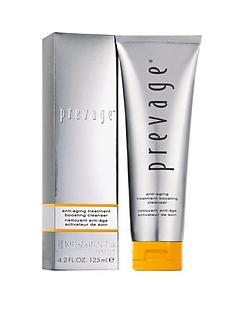 elizabeth-arden-prevagereg-cleansernbspamp-free-elizabeth-arden-i-heart-eight-hour-limited-edition-lip-palette