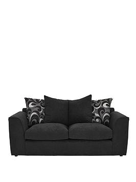 lola-compact-3-seater-fabric-sofa