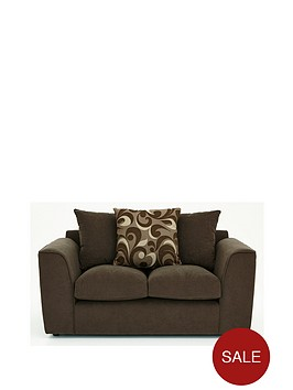 lola-compact-2-seater-fabric-sofa