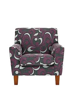 lola-fabric-accent-chair