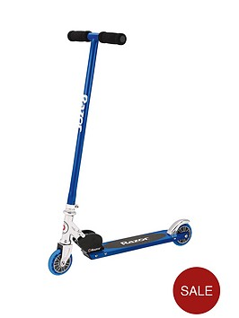 razor-s-scooter-blue