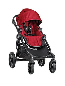 baby-jogger-city-select-stroller