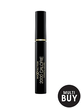 max-factor-2000-calorie-mascara-black-amp-free-max-factor-cosmetic-bag